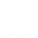 Tianaina Photography Logo