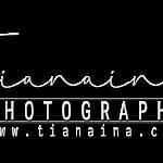 Logo Tianaina
