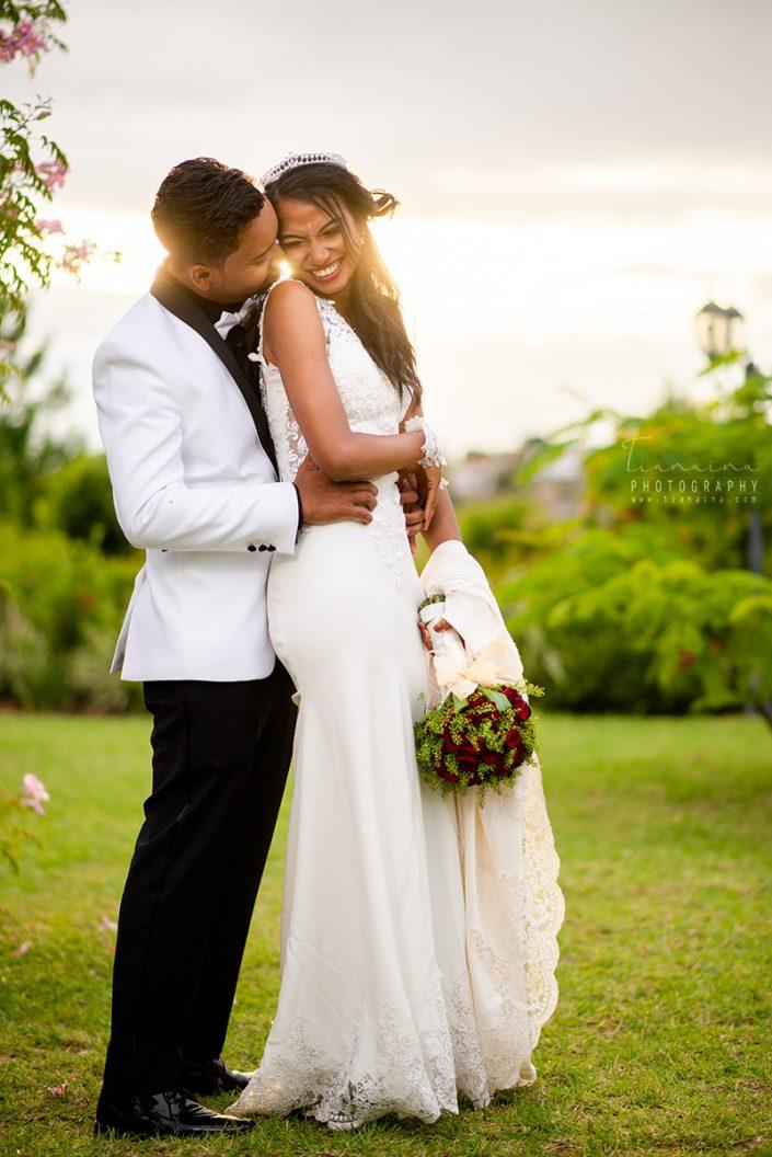 Couple mariage Ecrin de Maeva Photographe Antananarivo Tianaina 1 (2)