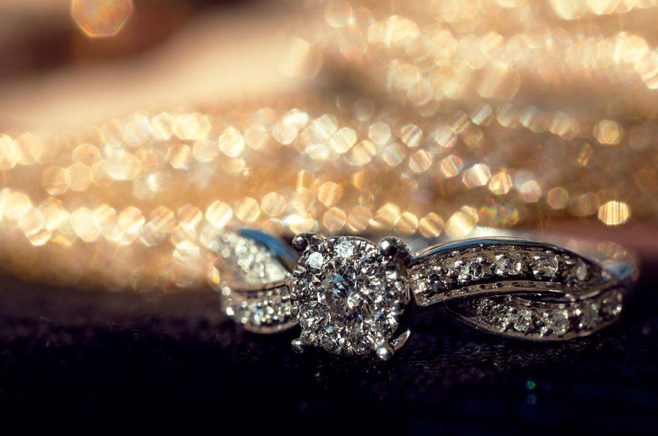 Outils et conseils pour bien organiser son mariage et bien profiter du jour J