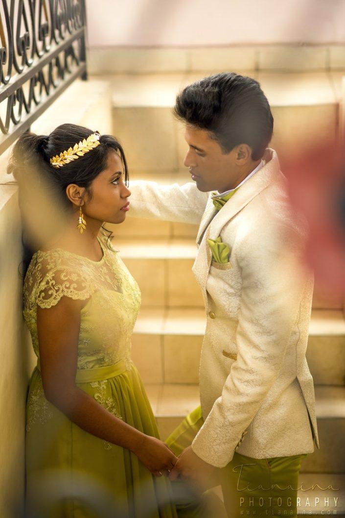 Couple fiancés by Tianaina 3