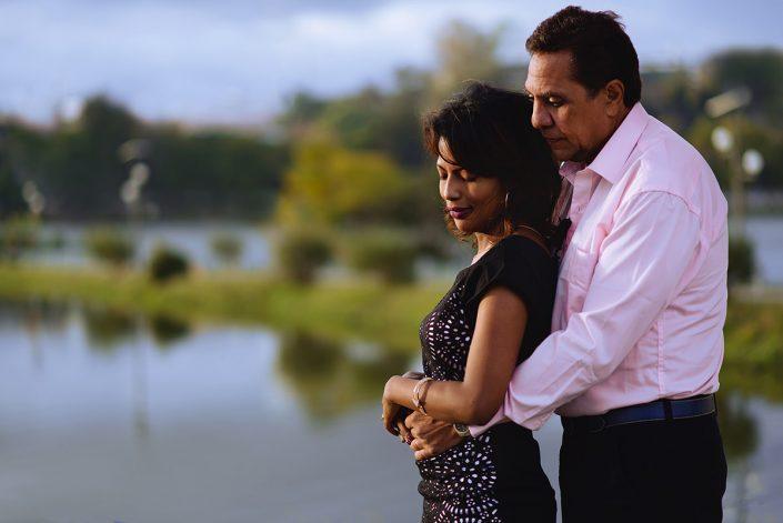 Séance photographie mariage Antananarivo par Tianaina