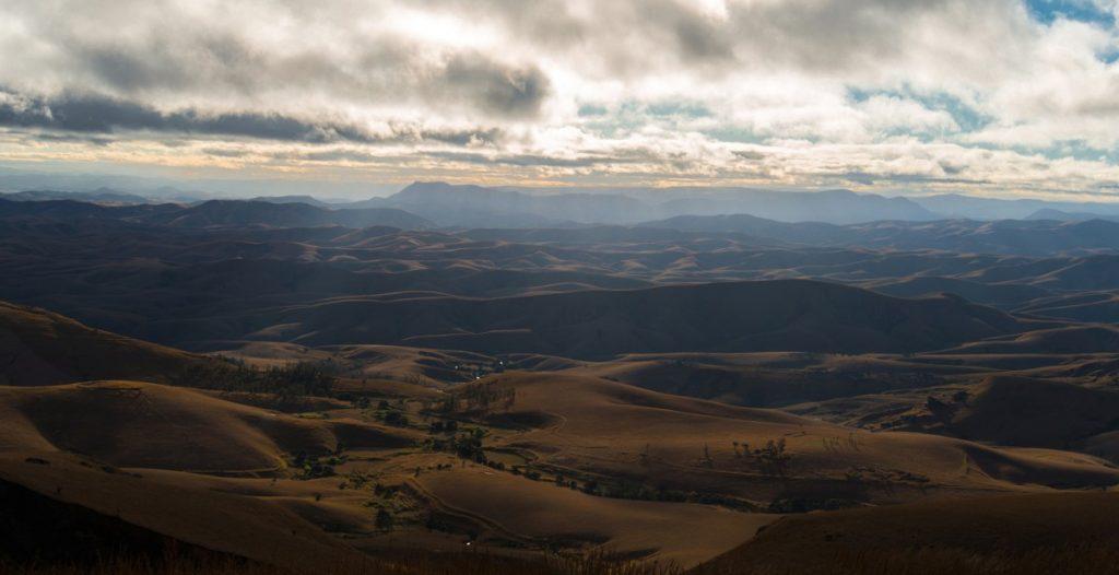 Pleines-collines-et-montagnes-de-Madagascar